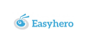 Easyhero