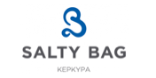 Salty Bag P.C