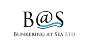 Bunkering at Sea (BAS) Ltd