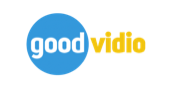 Goodvidio