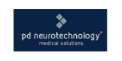 PD Neurotechnology