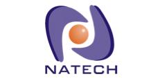 Natech